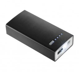 Avenue Farad - 4.000 mAh powerbank