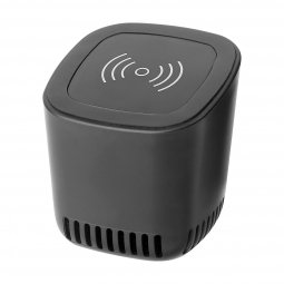Avenue Jack Bluetooth luidspreker en draadloos oplaadstation