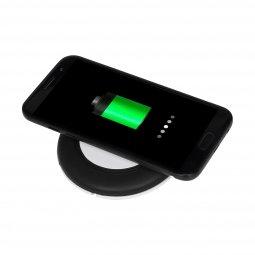 Avenue Nebula wireless charging pad