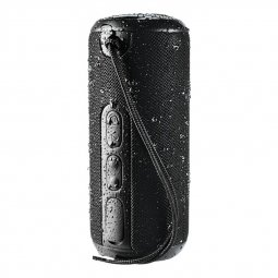 Avenue Rugged waterproof Bluetooth speaker
