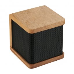 Avenue Seneca Bluetooth speaker