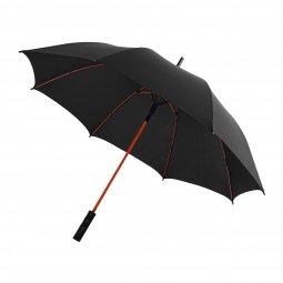 """Avenue Spark 23"""" automatische stormparaplu"""