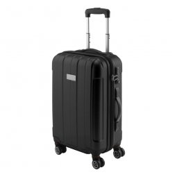 "Avenue Spinner 20"" carry-on trolley"