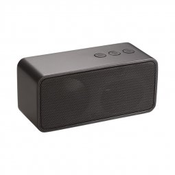Avenue Stark Bluetooth speaker