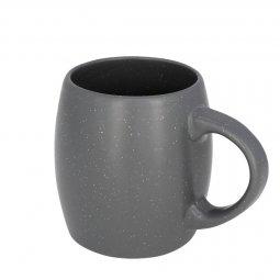 Avenue Stone mug