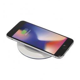 Avenue Tiz Qi wireless charging pad