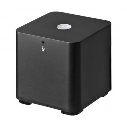 Avenue Triton Bluetooth luidspreker