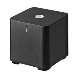 Avenue Triton Bluetooth speaker