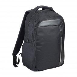 "Avenue Vault RFID 15.6"" laptop backpack"
