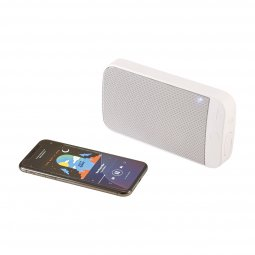 Avenue Wells waterproof Bluetooth speaker