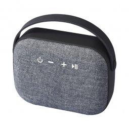 Avenue Woven Bluetooth luidspreker
