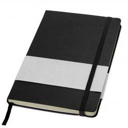 Balmain Midi notebook