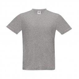 B&C Exact V-nek T-shirt