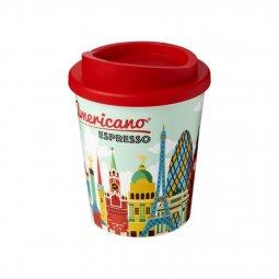 Brite Americano Primo 250 ml insulated coffee cup