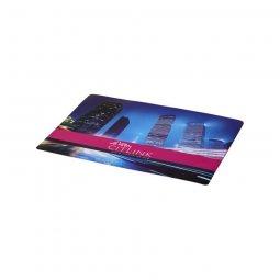 Brite-Mat® lightweight mousepad