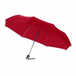 """Bullet Alex 21,5"""" automatische paraplu"""