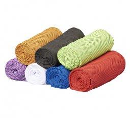 Bullet Alpha towel