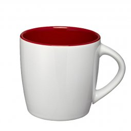 Bullet Aztec mug