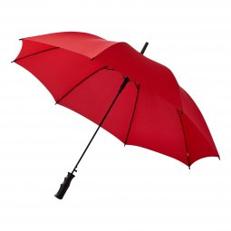 "Bullet Barry 23"" automatische paraplu"