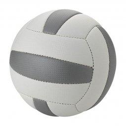 Bullet Beach volleyball