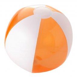 Bullet Bondi beach ball