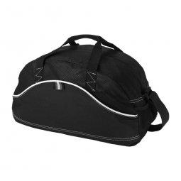 Bullet Boomerang sports bag