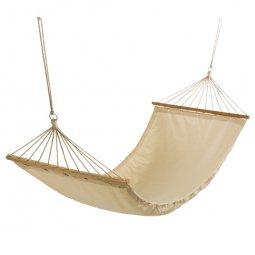 Bullet Bora Bora hammock