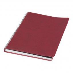 Bullet Brinc notitieboek