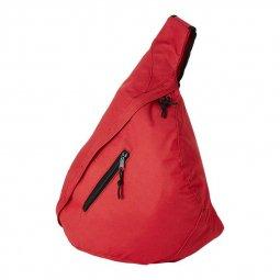 Bullet Brooklyn backpack
