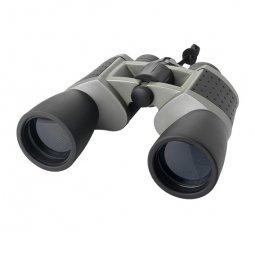 Bullet Cedric binocular