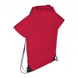 Bullet Cheer T-shirt backpack