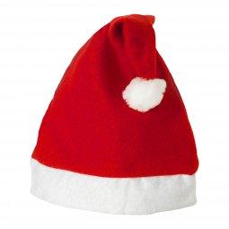 Bullet Christmas hat