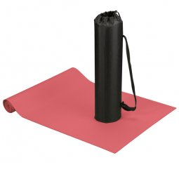 Bullet Cobra fitness- en yogamat