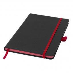 Bullet Color edge A5 notitieboek, gelinieerd