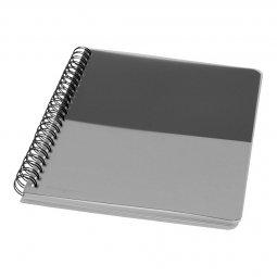 Bullet Colour Block L notitieboek
