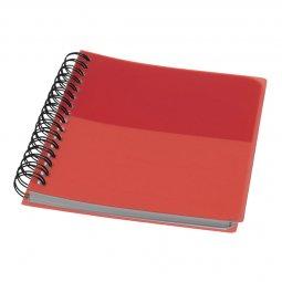 Bullet Colour Block S notitieboek
