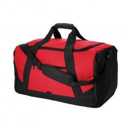 Bullet Columbia travel duffel bag