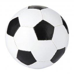 Bullet Curve voetbal
