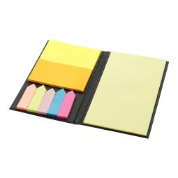 Bullet Eastman sticky notes