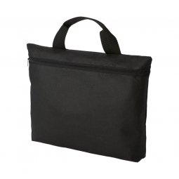 Bullet Edison conference bag