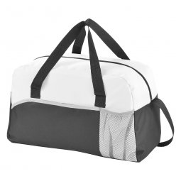 Bullet Energy sports bag