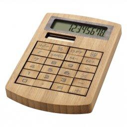 Bullet Eugene calculator