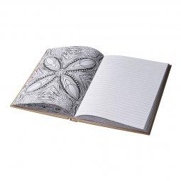 Bullet Fiddle notitieboek