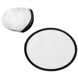 Bullet Florida frisbee