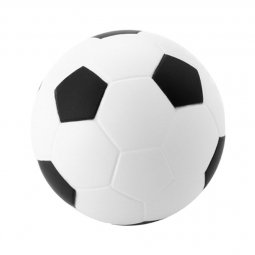 Bullet Football anti-stress bal