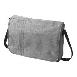 "Bullet Fromm 15.6"" laptop bag"
