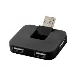 Bullet Gaia USB-hub