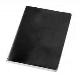 Bullet Gallery notebook