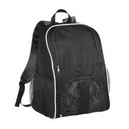 Bullet Goal backpack