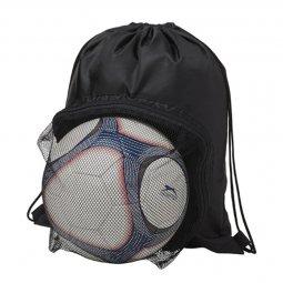 Bullet Goal football backpack